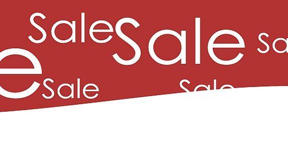 Pre-Sales Summer 2018